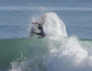 advanced surf clinics